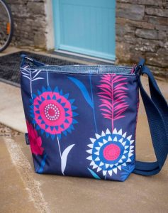 Read more about the article How the Tara Bag got its name….