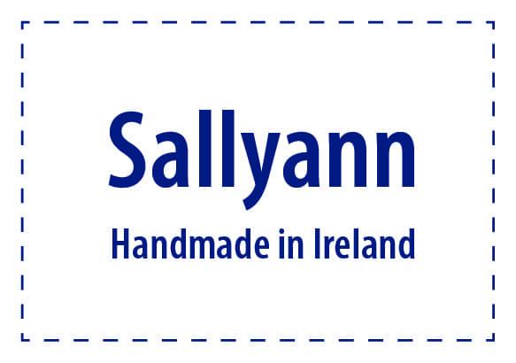 Sallyann's Handmade Bags